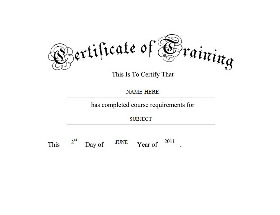 certificate-of-training-free-template-image-l