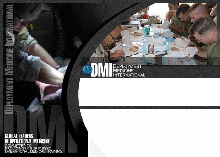 dmi_med_main5
